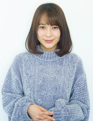 ひし形ミディ(YG-536)
