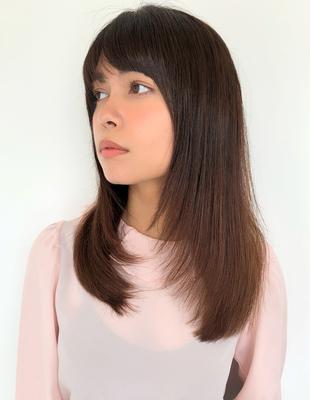 ひし形レイヤー(YG-547)
