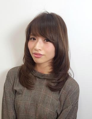 ひし形ワンカール(SD-264)
