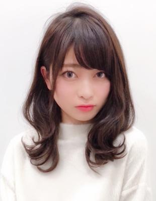 王道モテ☆ミディ