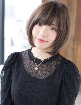 小顔ふんわり(KY-188)