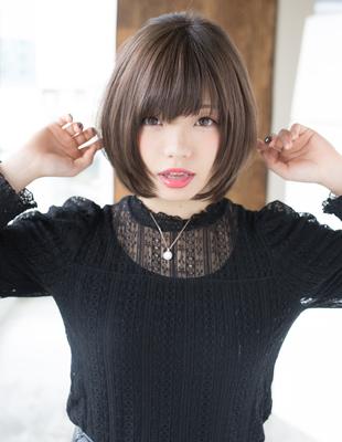 年齢問わずひし形シルエット☆(KY-191)