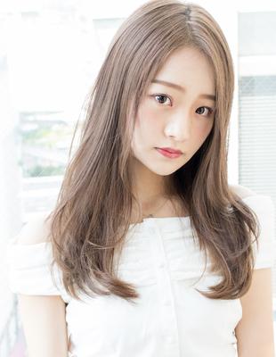 小顔おしゃレイヤー(AS-204)
