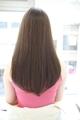 【ノンダーメジ】シルクフォームで髪が生まれ変わる#松本 明樹