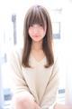 【ノンダメージ】本気で髪質変えたい人限定!松本 明樹