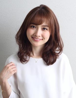 大人かわいいひし形くびれミディ(WA-547)