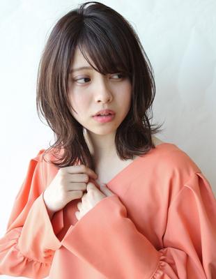 大人なくびれレイヤー(TKー113)