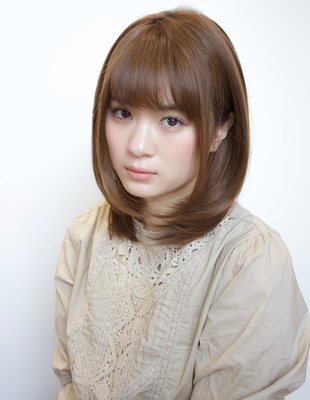 ひし形レイヤースタイル(TKー119)