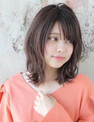 大人なかわいいくびれレイヤー(TKー128)