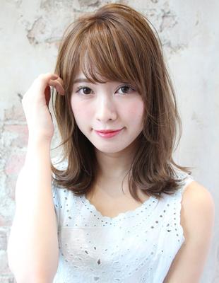 大人なくびれスタイル(TKー226)