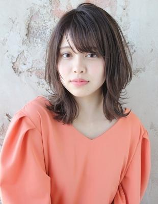 大人可愛いくびれミディ(TK−398)