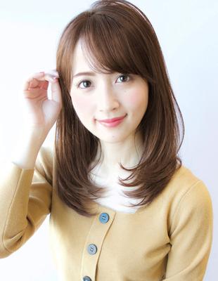 レイヤーカットは【高橋】にお任せ!!王道ひし形レイヤー(TK−516)