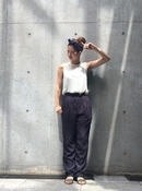 assort fashion