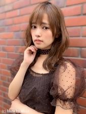 【山田】ヘルシーレイヤーひし形セミディy52