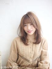 【重山祐亮】大人ひし形ワンカールシルエットセミディ♪S7