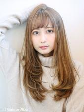 【重山祐亮】大人ロングワンカール♪S46