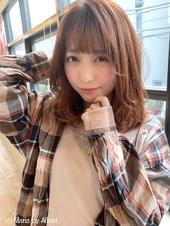 【重山】小顔カジュアルセミディ♪S180
