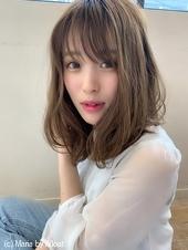添田】アフロートスタイルくびれセミディひし形レイヤーs-78