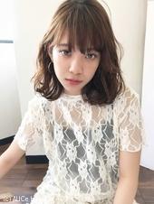 愛されガーリーフェミニン【k111】