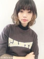 カジュアル可愛いインナーレイヤー【k159】
