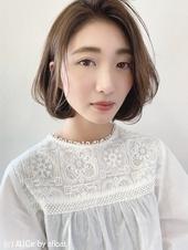 透明感ひし形レイヤー【k227】
