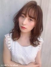 ひし形くびれミディ【T16 】
