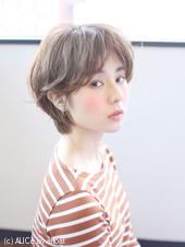 アフロート 吉祥寺 中島直樹 【N-60】