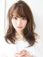 オトナ可愛いフェミディ【H-634】