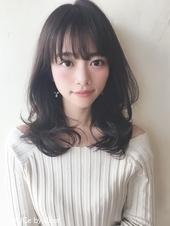 ひし形ダークカラーミディアム【H-661】