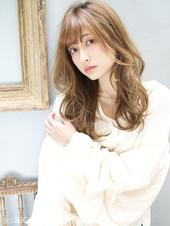 愛されモテパーマ☆デジタルパーマ【y−305】