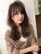 ふわっと☆お悩み解消 大人ひし形ロング【y−370】