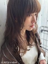 N.カラー♡春色フォギーベージュ【yー442】