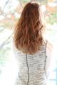 髪の毛が柔らかくてお手入れが苦手な方向け