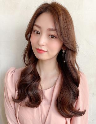 あなたも簡単に韓国美人になれる大人のヨシンモリ(MM-37)