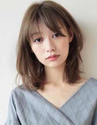 ひし形大人レイヤー(HR-441)
