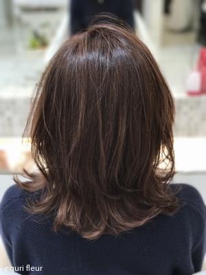 【イルミナカラー】  ヌード トワイライト