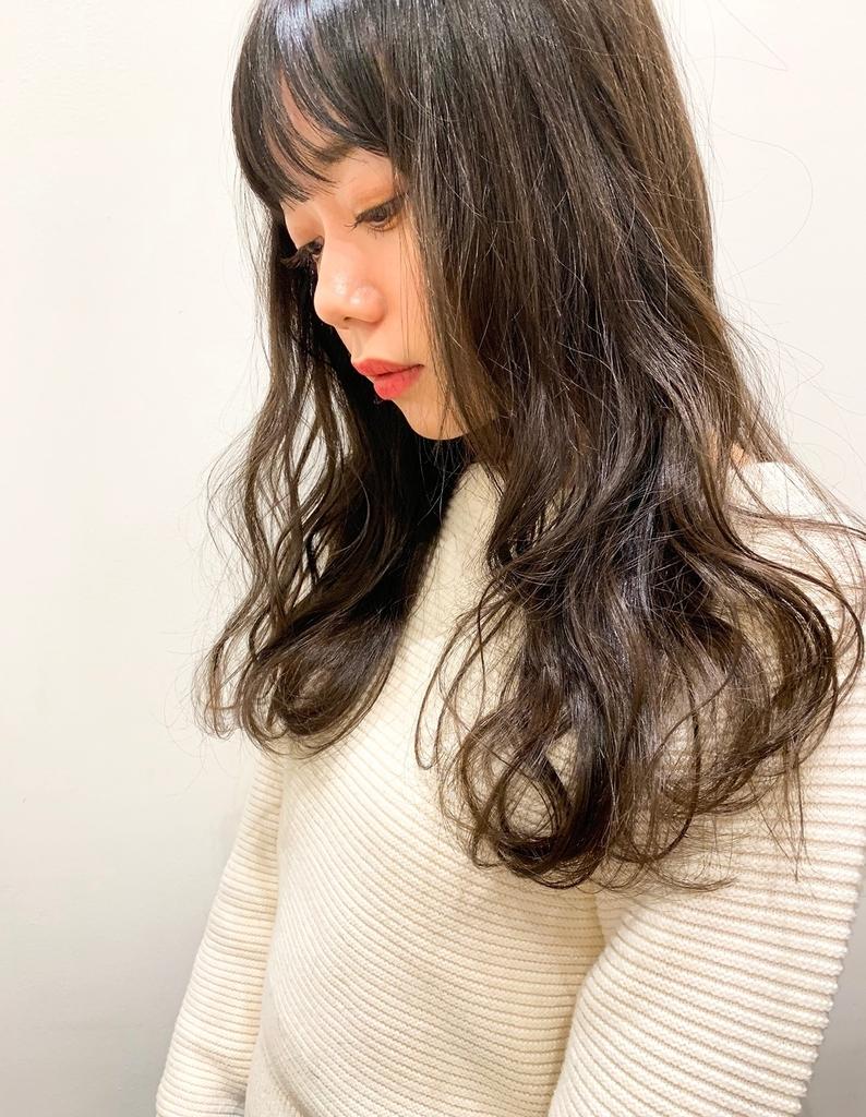 【Violet】マイナス5歳☆★カーキグレージュ♪