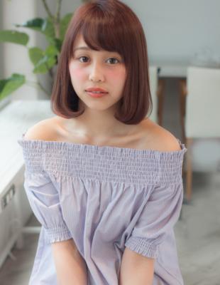 褒められワンカール(yo-16)