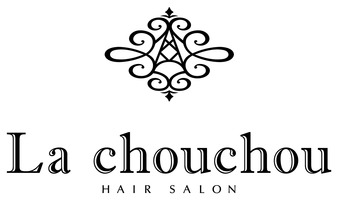 HAIR SALON La chou chou
