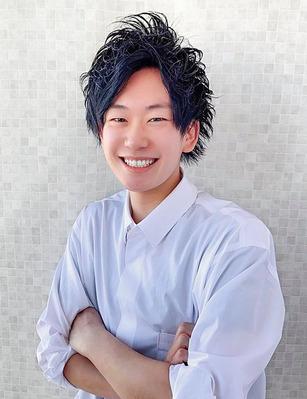 岩田 康平