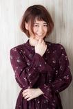 篠田 実柚