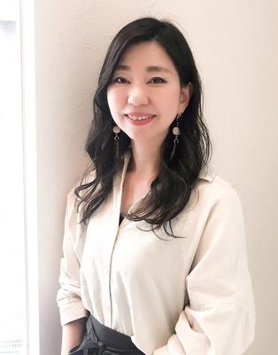 辻岡 純子