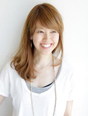 安井 朋美