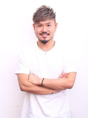 山本 昌生