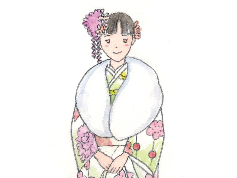 Seijin2