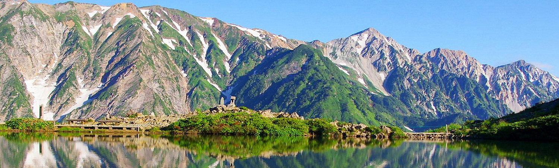 白馬村 世界的な山岳リゾート | ...