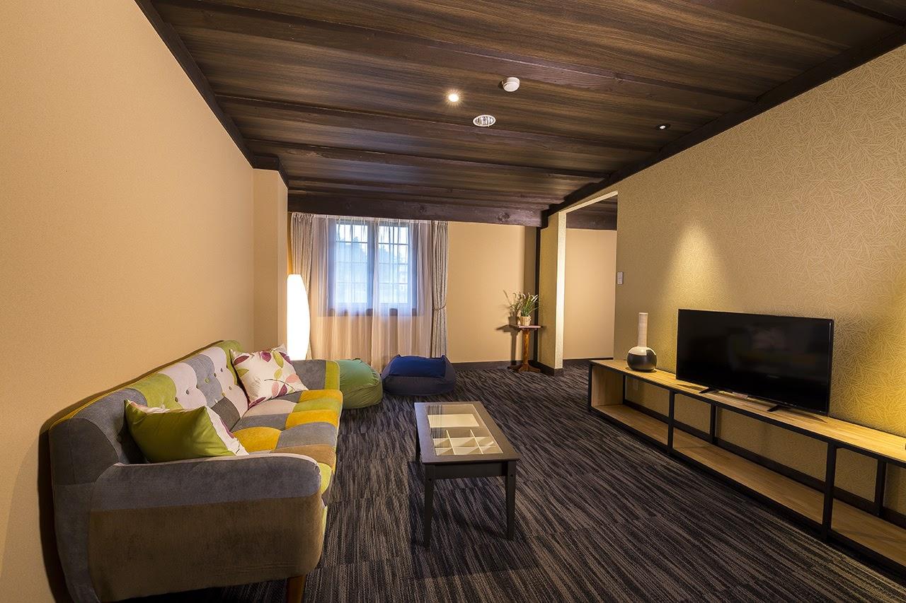 Ssh room 14  002