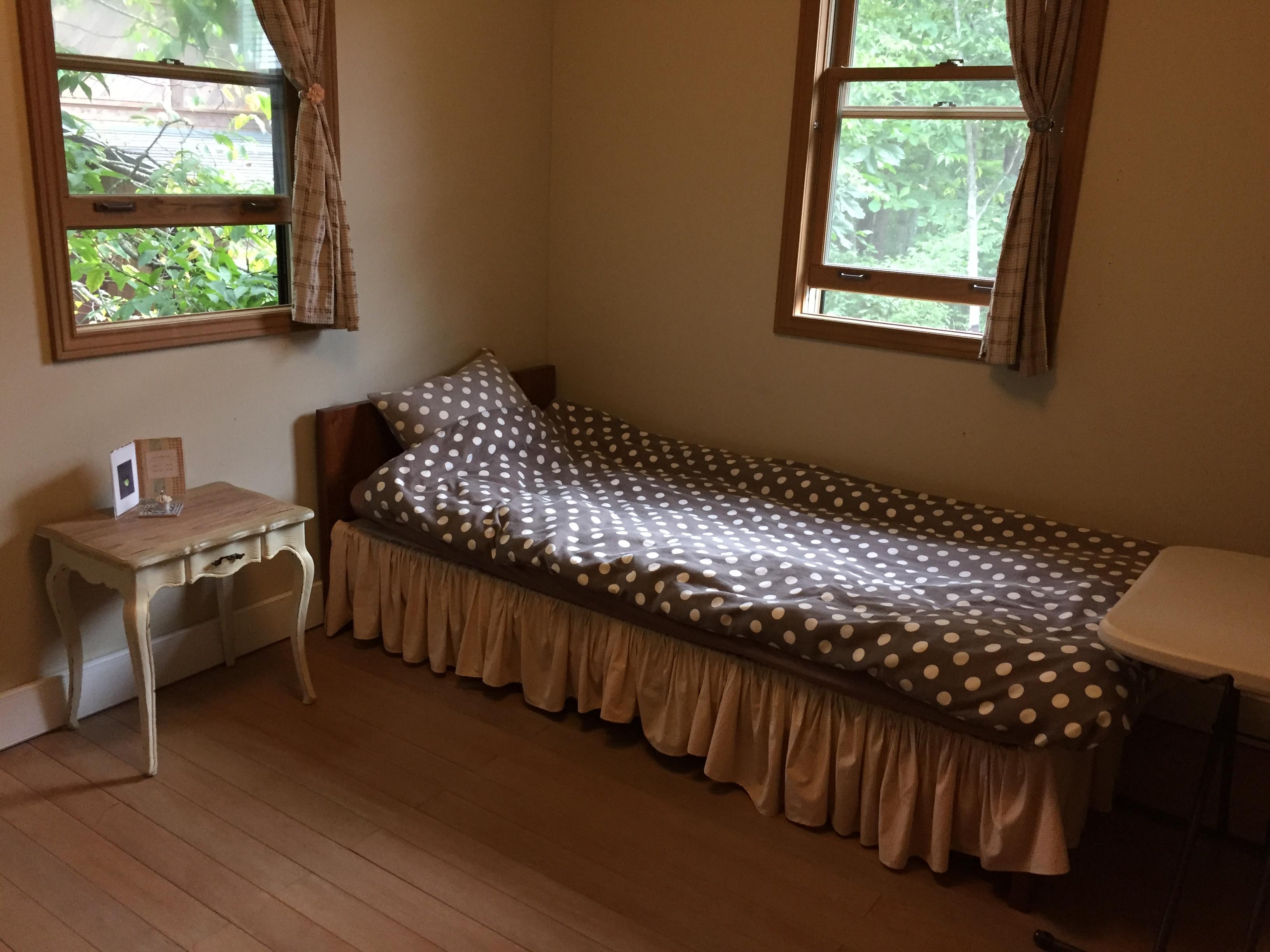 Roomd.200  002