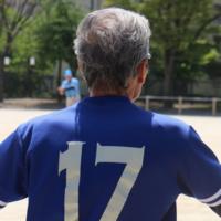 Image tanakahiro 2018 03 20 15 58 27