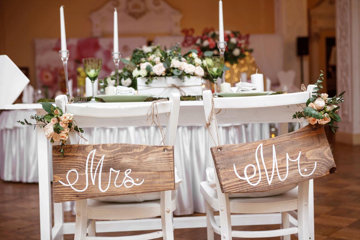 ゲスト目線で選ぶ!結婚式できるレストランを選ぶポイント3選